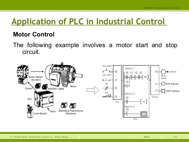 eee3420 lecture01 ic Assume ic no1 to be the master ic to drive ic's no2 to no11 (ten ic's) the master ic's oscillation time period should be at least 15 seconds, for which you need to modify the circuit at pin no6,7 & 8 of ic 555.