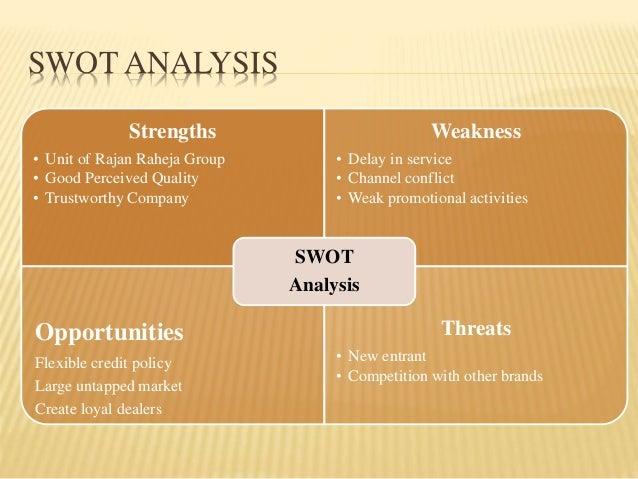 Pakistan Stock Exchange Market Analysis