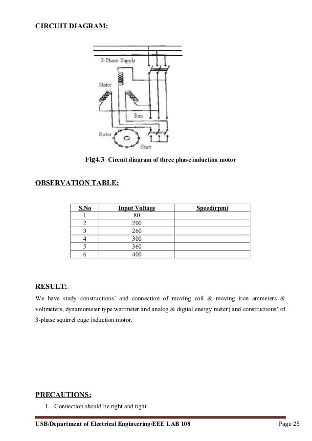Doerr Lr22132 Capacitor Wiring Diagram. Emerson Electric Motor ... on