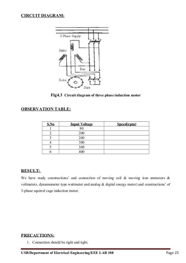 exhaust fan wiring diagram 26 wiring diagram images Speaker Wiring Installation Ceiling Fan Installation Wiring Diagram