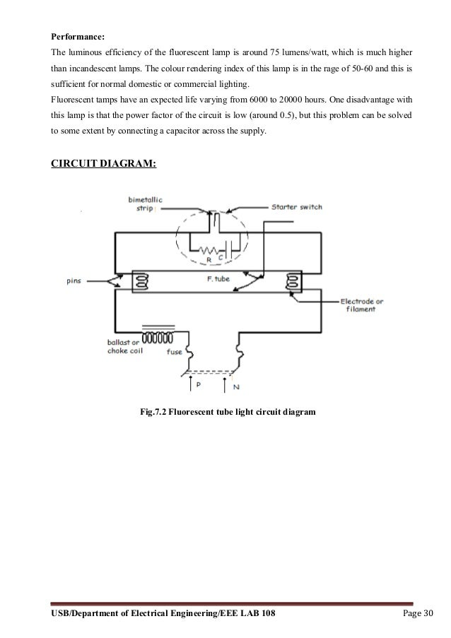 1999 Aljo Fifth Wheel Electrical Diagram in addition 1999 Aljo Fifth Wheel Electrical Diagram as well Im Sure This Is A Stupid Question But 128836 as well Rv Keystone Montana Wiring Diagram also mercial Door Lever Diagram Html. on 1999 aljo fifth electrical diagram
