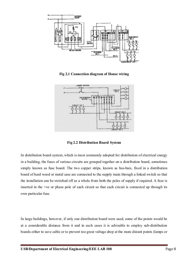 Electrical and electronics lab manual 8 greentooth Gallery