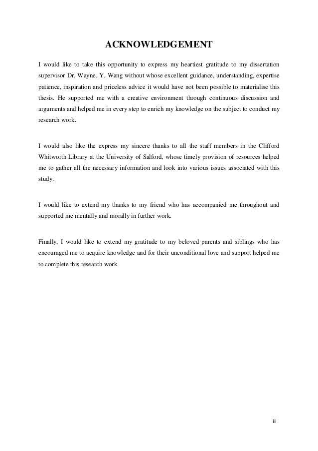 salford university dissertation declaration Salford university dissertation deadlines: 3 good reasons to study journalism (multimedia) at salford: major journalism project/dissertation supports whichsalford university dissertation.