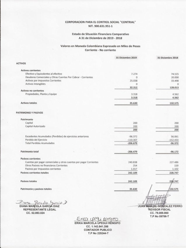 Eeff 2019 Contrial