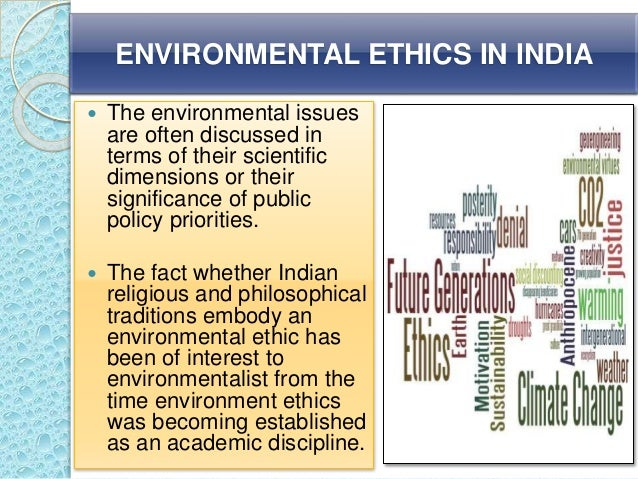 ethical dimensions of gandhi The role of spirituality in leadership for social  and a utilitarian and materialistic ethical  to examine the role of spirituality in leadership for social.