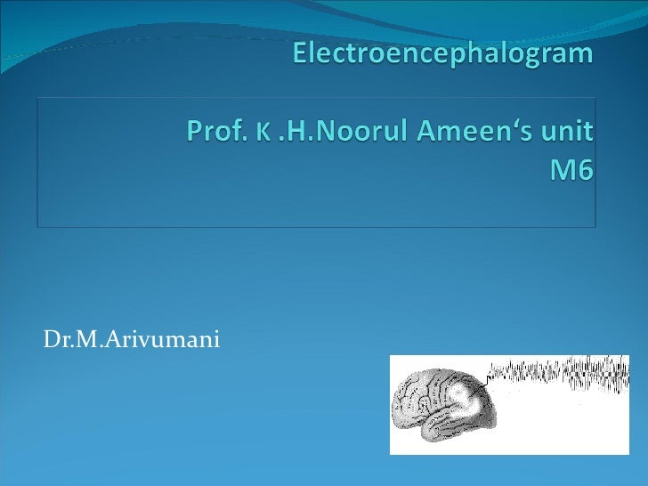 Dr.M.Arivumani