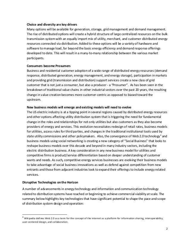 Biology Eei Enzymes Essay