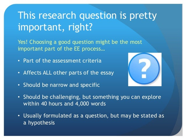 practical assesment about biology essay