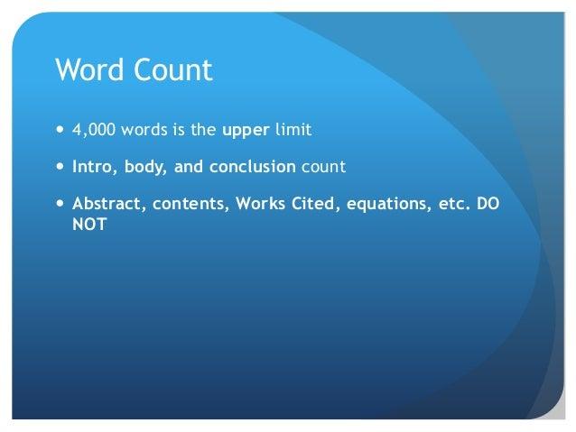 Editors technical writing pdf