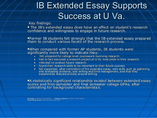 ib essay introduction Professional ib tok essay writers | format, structure, word limit, how to write, free samples | we can write the best tok essay in 8,12,24,48 hours for you - buy a.