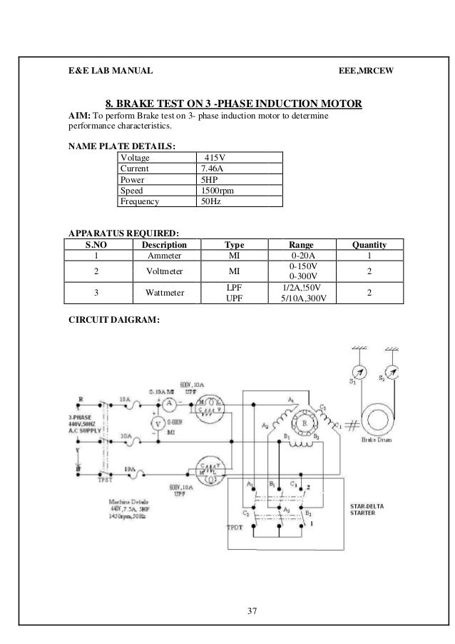 Pin On How To Test An Ac Motor Manual Guide