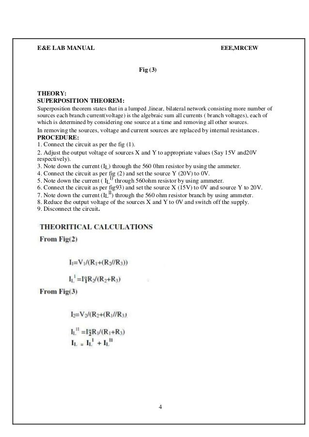 ENGINEERING QUESTIONS and ANSWERS Pdf free Download
