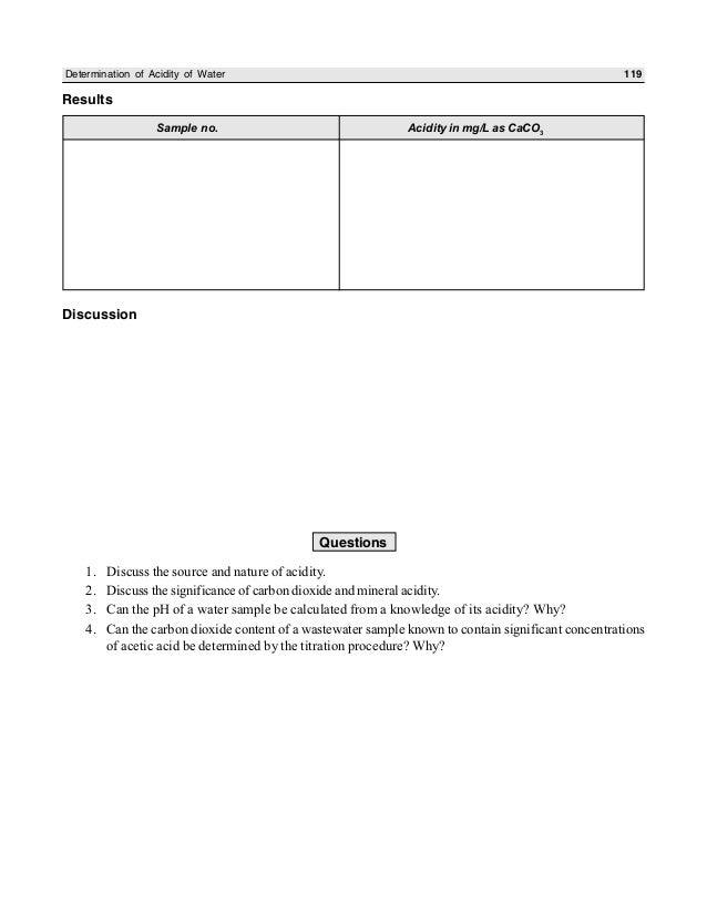 Blu-100 pdf – manual's fit.