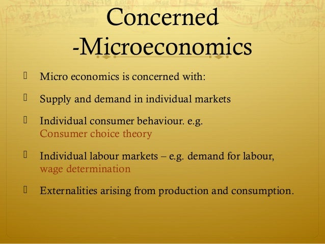 difference and similarities between micro and Video: microevolution & macroevolution: similarities & differences in this lesson, we will learn about microevolution, the small scale, and macroevolution, the big scale  differences micro .