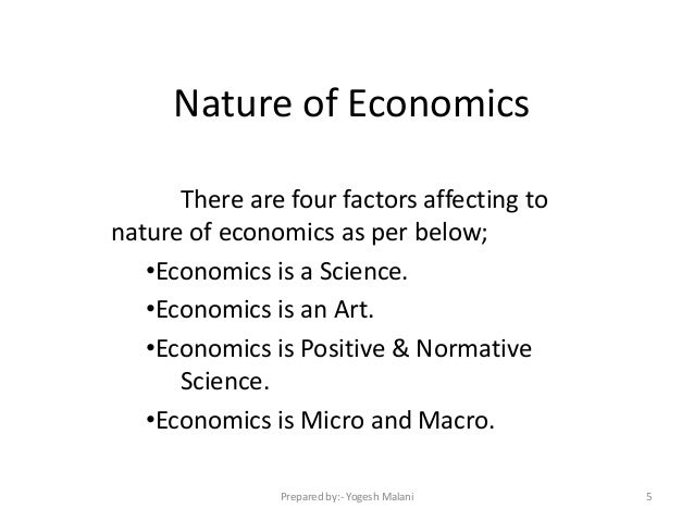 introduction to the economics theory In economists' understanding of school choice should really be no surprise at its  core, school choice relies on very basic economic theory about the effects of.