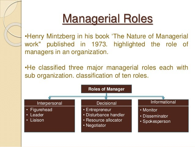 managerial work Although some management analysts work for the organization that they analyze, most work as consultants on a contractual basis whether they are self-employed or part of a large consulting company, the work of a management analyst may vary from project to project.