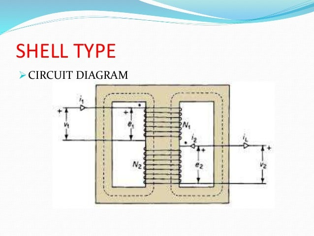 Transformer Efficiency besides Losses In Dc Machine likewise Transformer 43704334 additionally Power Transformers That Take Up To 2 Years To Build further 15 Transformers Chapter 12. on copper losses in transformers