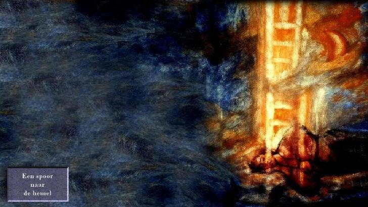 Het spoor dat ons naar kerstmis voert,       het omgeploegd geweld,   brengt licht op onze levensweg      en toont wat wer...