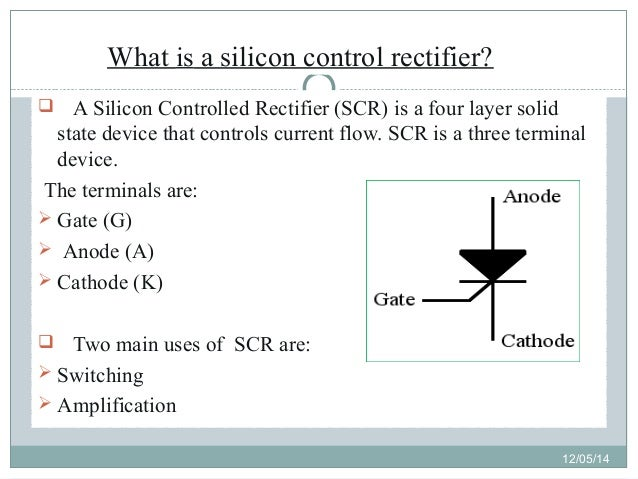 Lascr Symbol Construction additionally Scr also Px Scr Symbol Svg in addition  moreover V Scr Battery Charger Getting Ready. on scr silicon controlled rectifier