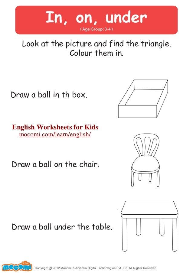Worksheets In Addition For Grade 1 Worksheets for all | Download ...