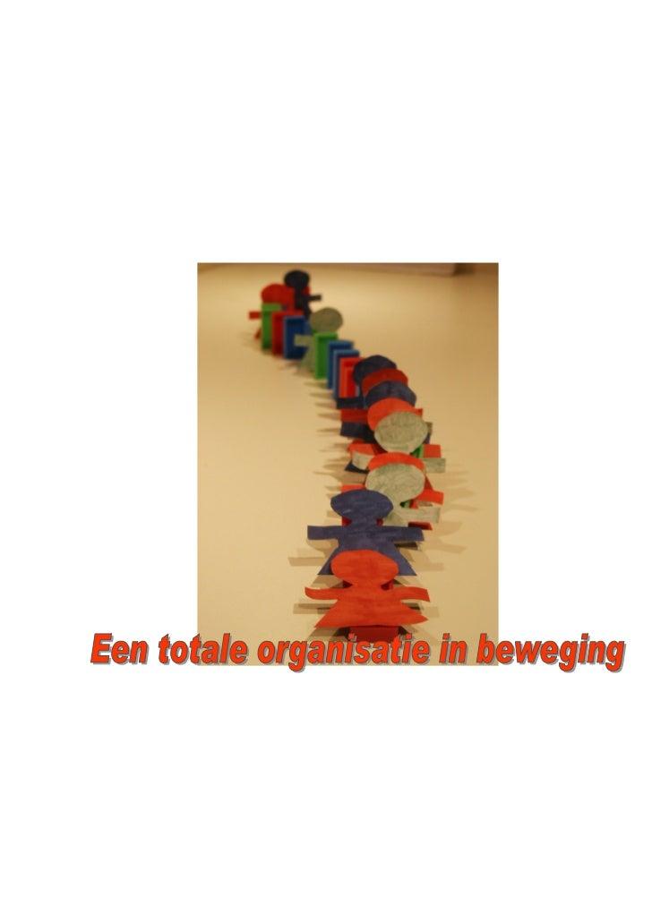 Auteur: Yvonne Tinga-SnitjerS.nummer: 1115778© Het Nederlandse Rode Kruis 2004 / YTS, Alphen aan den RijnAlle rechten voor...