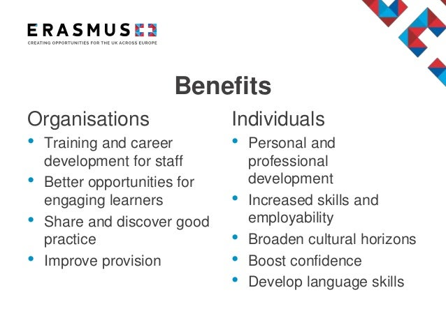 an analysis of the benefits of lifelong learning We support our members' commitment to continuing professional development and lifelong learning and offer the voluntary continuing education (ce) program as a framework to identify, track, and report ce credits for qualified learning activities.