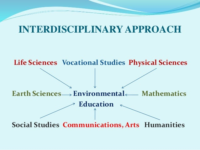 Environmental education ppt physical sciences earth sciences environmental mathematics education social studies communications arts humanities 12 fandeluxe Images