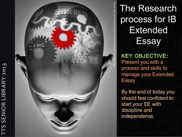 The Research                          Source: http://www.europlat.org/cmseuroplat/docs/jpg/Psychology4a.jpg               ...