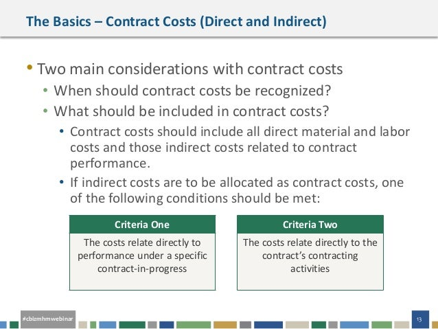 direct and indirect expenses in accounting pdf