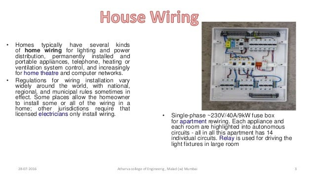 electrical wiring and maintenance 3 638?cb=1469723312 electrical wiring and maintenance