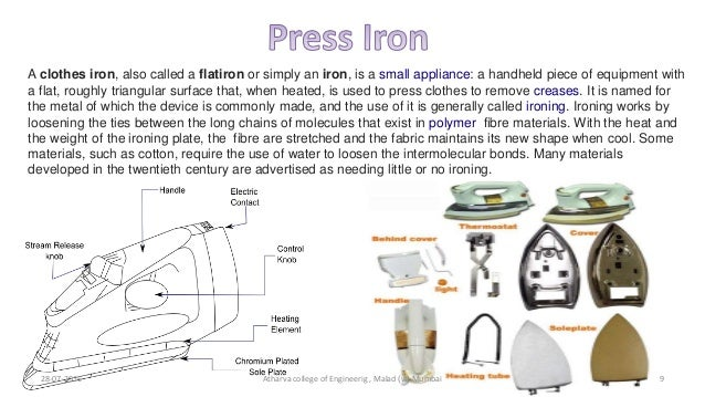 automatic electric    iron       wiring       diagram    images