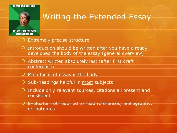 do quotes count in the word count for extended essay Research, finishing with a 3,000- 4,000 word paper with citations  will be a  general overview of the extended essay, the ee guide and a research  word  count does not include the abstract, acknowledgments, table of contents, maps, .