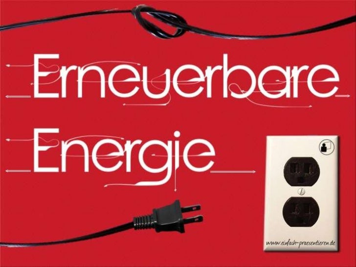 TED-Vorträge                     Effiziente energiehttp://bit.ly/Mff5ET                 http://bit.ly/OTHKE5http://bit.ly/...
