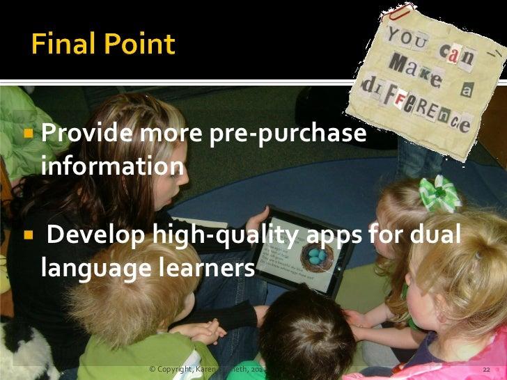 Learn ewe language translation