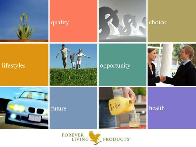 marketing plan analysis on forever living products essay Summary this assignment will look at the existing marketing plan for the  company forever living products that focuses on the selling of aloe vera based.