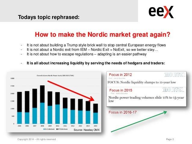 European Energy Exchange - Wikipedia