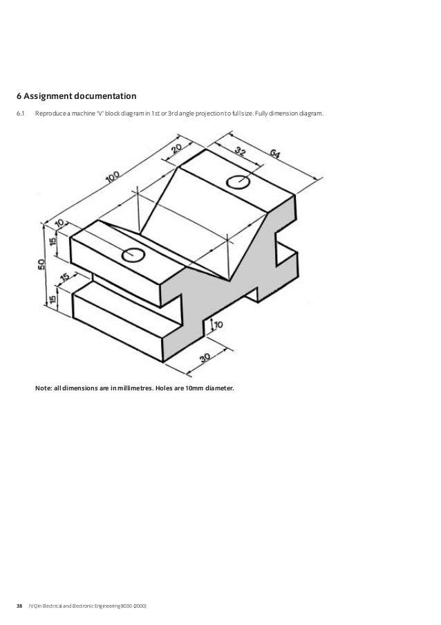 8030 200 L2 Qualification Handbook V1