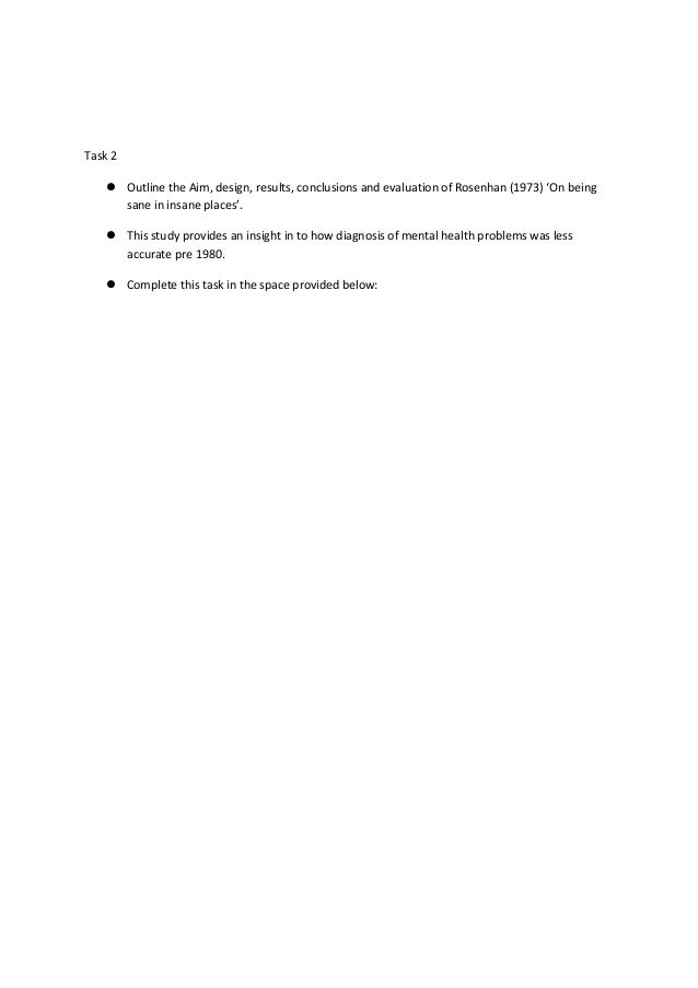 thesis on special needs essay thoreau application letter for it striking out a sample common application essay