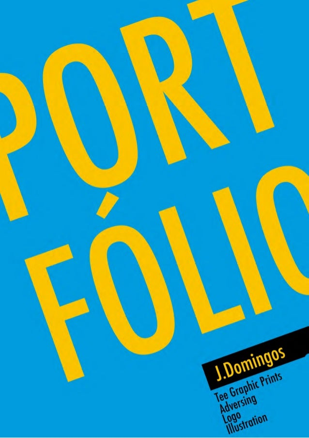 port_DOMINGOS1