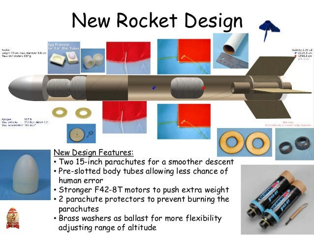 What's Model Rocketry Got to Do with Tech Startups in Silicon Valley?