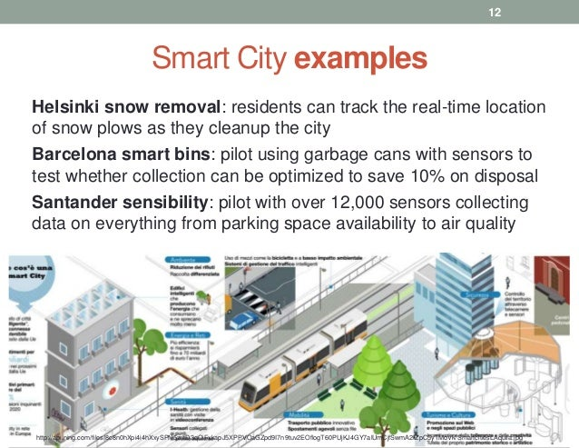 Examples Of Small Pics Or Use In Electronics Palladium : Usq cac smart city infrastructure and ideas