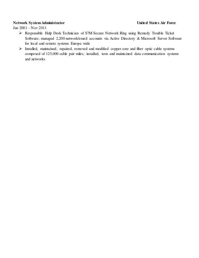coles resume corporate 2016 Call Center Resume Skills