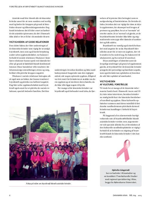 brystkræft sløjfe rige danskere