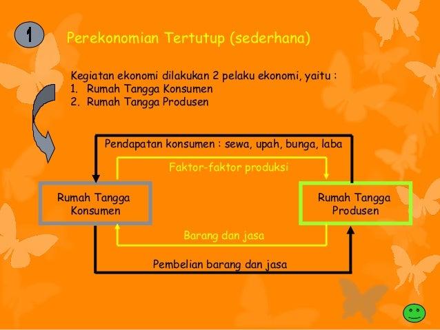 Bab 3 circular flow diagram fattahira i x mia 5 11 perekonomian terbuka kegiatan ekonomi ccuart Image collections