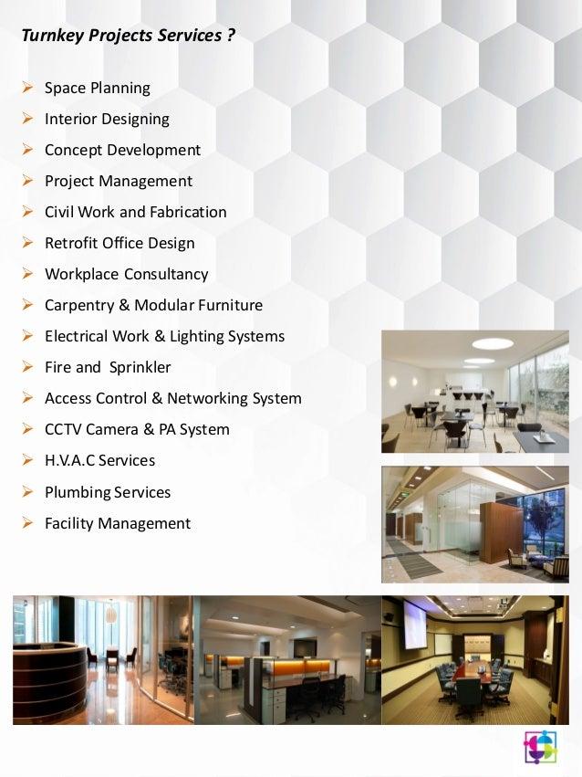 Rev Synergy Company Profile