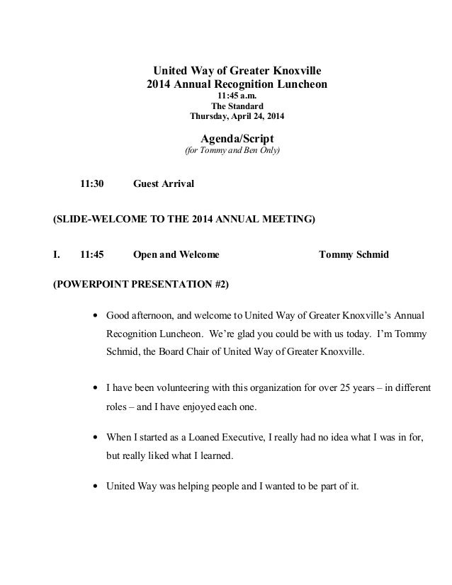 meeting script 2016-9-30 page 1 of 16 lcn 2008 annual convention mock ulc board meeting 03-29-08 cast of characters: moderator: serge haddad.