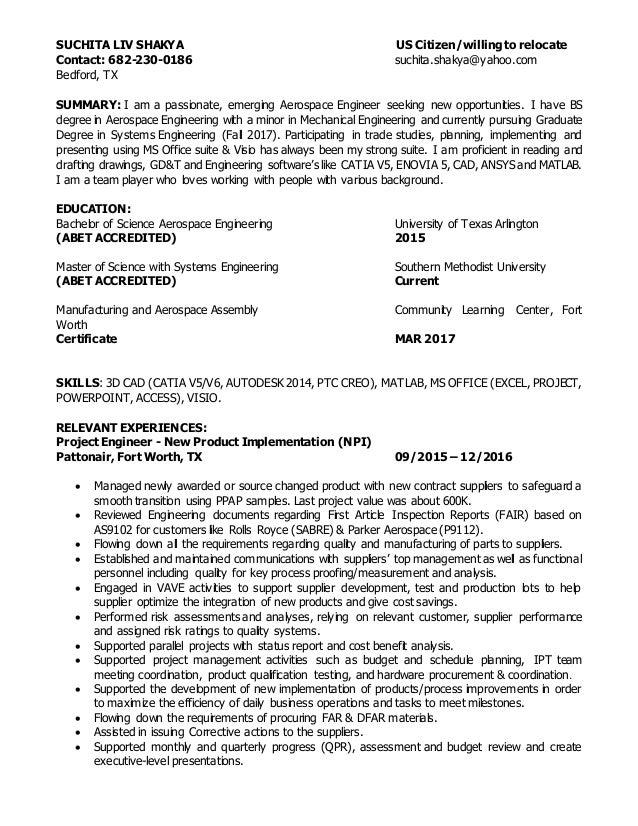 resume shakya ss dcma 012817