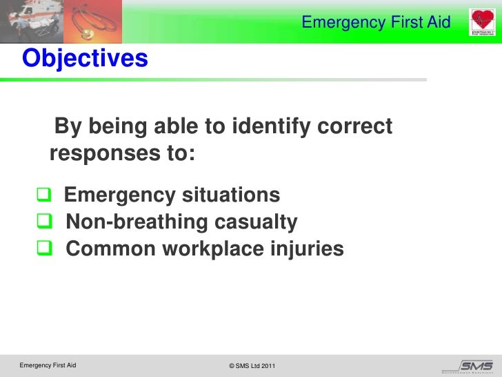 Emergency first aid 4 728gcb1336794742 deal with common workplace injuries ccuart Images