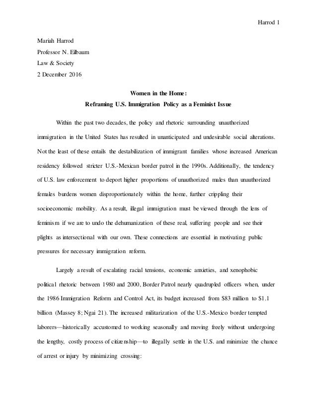 Old English Essay Law Society Essay   An Essay On Science also Compare And Contrast Essay Topics For High School Essay Society  Underfontanacountryinncom Science And Society Essay
