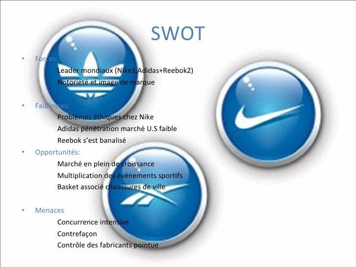M2 Efap Reebok Et Afjgjlms 2012 Adidas Nike jRq3L54A